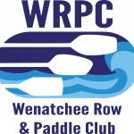 WRPC-Logo