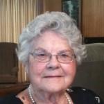 BettyNewell