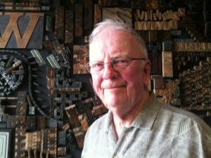 Bill McGaughey