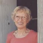 Ruth Allan