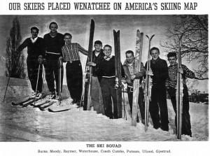 SkiSquad